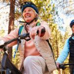 osteoporosi in vecchiaia
