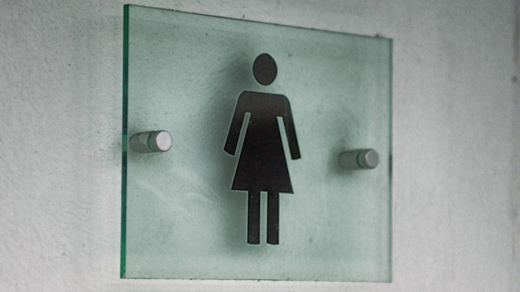 Cistite: cause, terapia e prevenzione di una delle infezioni urinarie più comuni