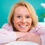 pelle menopausa