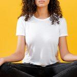 yoga e ormoni