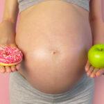 gravidanza dopo i 40 anni