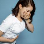 nausee gravidanza