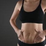donna post gravidanza