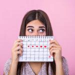 stimolare mestruazioni